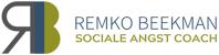 Remko Beekman | Sociale Angst Coach Logo